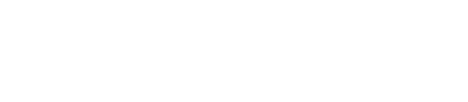 Koorsen_ Fire and Security logo-white-fnl.png