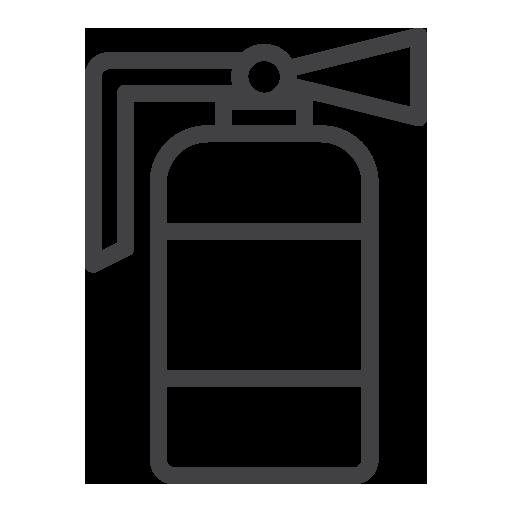 extingushier.png
